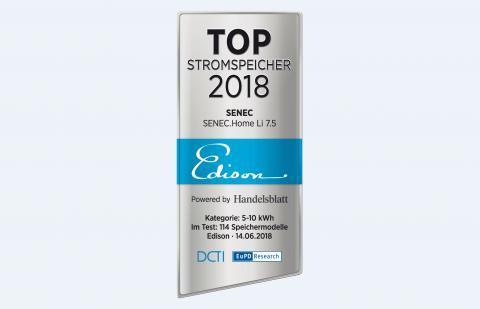 Edison-top-stromspeicher-ww_0