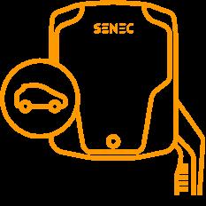 SENEC.Wallbox_Grafik_03