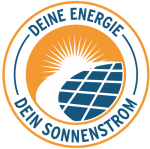 DeinSonnenstrom_Logo2021_remake_500